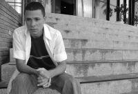 Onildo Alves