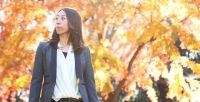 Maika Shiratori