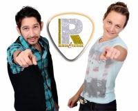 Ramon e Patrick