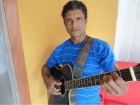 Aloisio Mendes