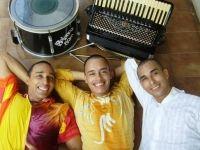 Trio Balanço Bom