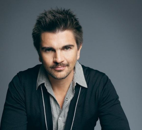 cancion y no regresas de juanes
