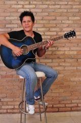 Marcelo De Luca