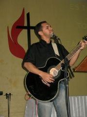 Gabriel Sotero