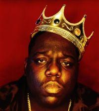 Notorious B.I.G.