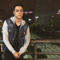 Rodrigo Teaser