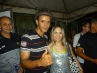 Dan Chaves Compositor