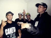 Canetabeats