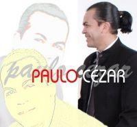 Paulo Cézar