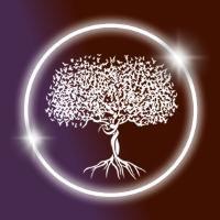 Luz de Gaia