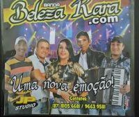 Beleza Rara.com
