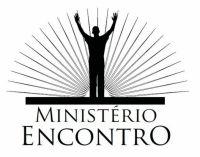 Ministério Encontro