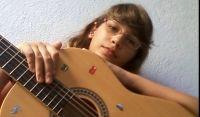 Nathália Barreto