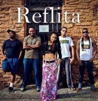 Banda Reflita