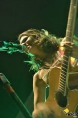 Adriane Lima Barbosa