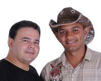 Lucas & Marcio