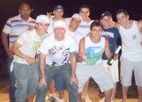 Grupo Sambaeh