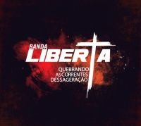 Banda Liberta