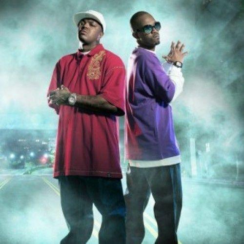 Three 6 Mafia – Mean Mug Lyrics | Genius Lyrics