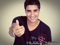 Hugo Nery