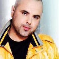 Juan Magan Letras Com 71 Canciones