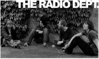 The Radio Dept.