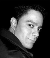 Rodrigo Cafeh