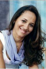 Nubia Ribeiro