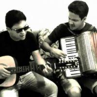 Diego e Cristiano