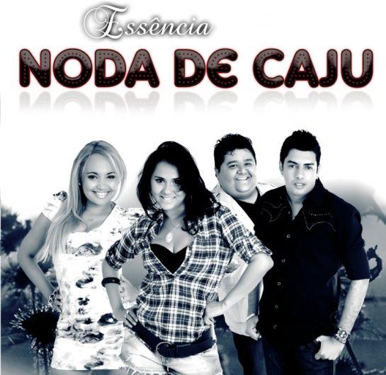 musicas noda de caju 2008