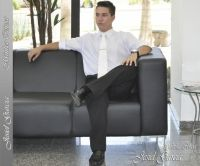 Jesiel Garcia