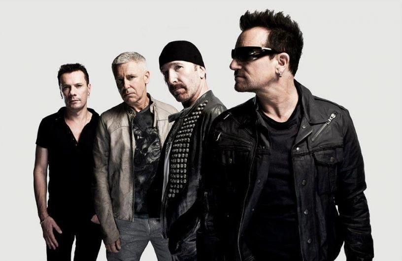 Sunday Bloody Sunday U2 Letras Mus Br