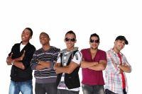 Grupo Extravasa
