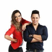 Camila e Thiago