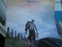 Juliano Cezar