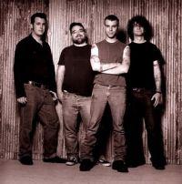 Lucero Band