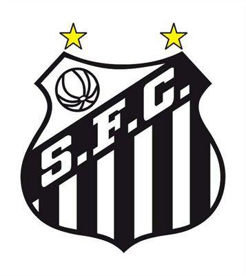 GRCES Torcida Jovem do Santos FC - LETRAS.MUS.BR a81b54c81559b