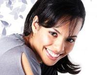 Priscila Araujo