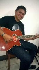 Jamilson Correa