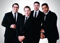 Quarteto Castelo Forte