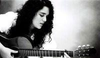 Claudia Duque