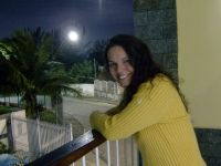 Anna Paula Miguez