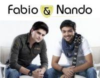 Fabio e Nando