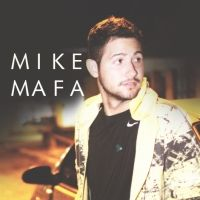 Mike Mafa