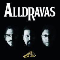 Alldravas
