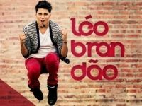 Léo Brandão