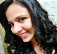 Kelly Cruz