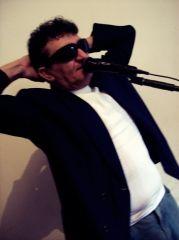 Tito Gomes