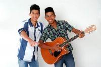 Farley e Ricardo