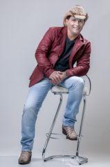 Johny Vianna